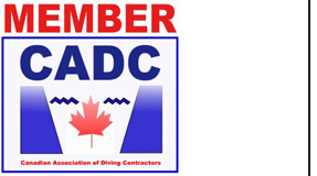 Canadian Association of Diving Contractors